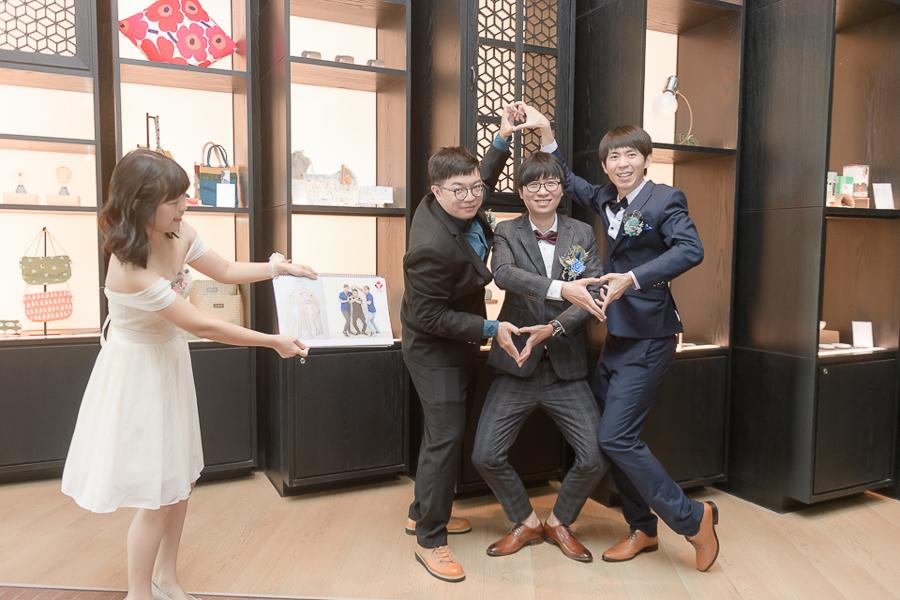 50732434847 3909b7cbe1 o [台南婚攝] T&H/雅悅會館