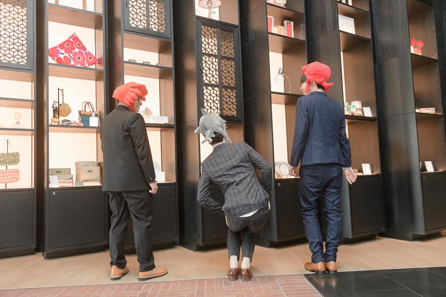 50732434897 d3782347f6 o [台南婚攝] T&H/雅悅會館