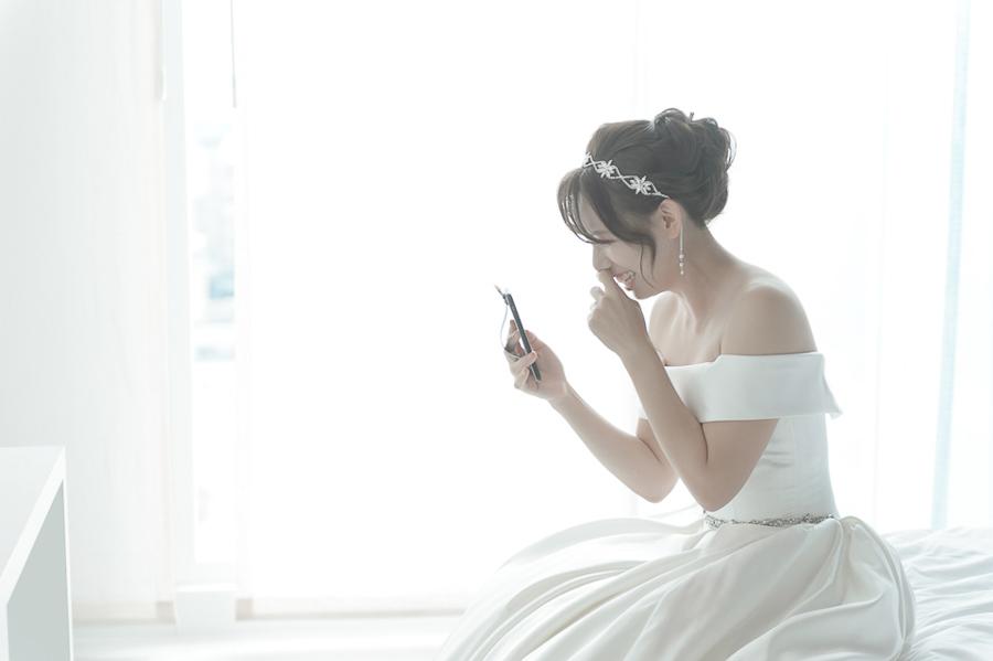 50732434977 7db194dfc9 o [台南婚攝] T&H/雅悅會館