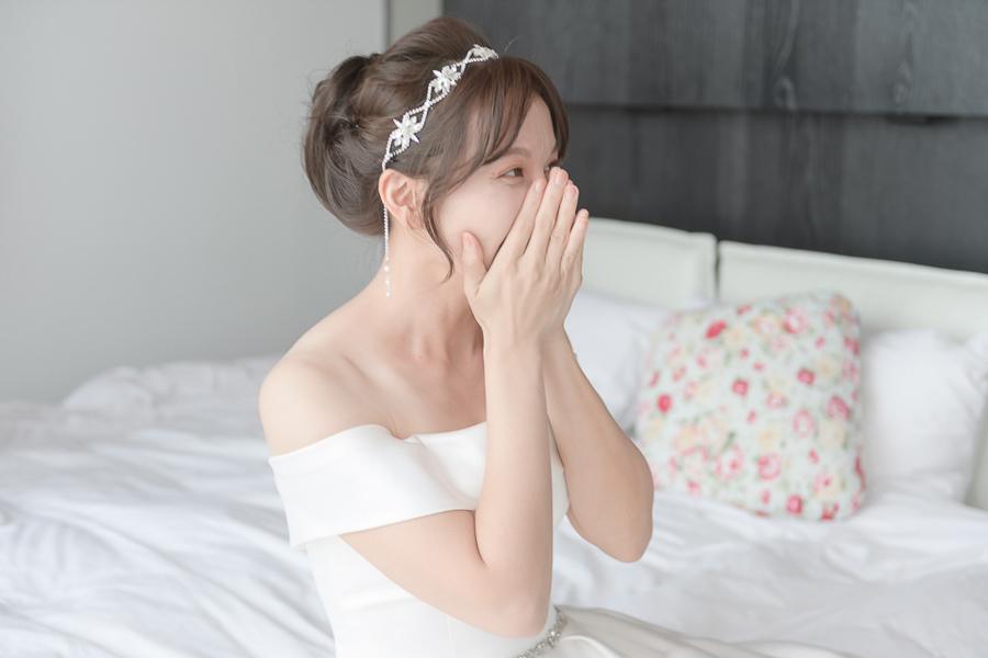 50732435012 bea2be667d o [台南婚攝] T&H/雅悅會館