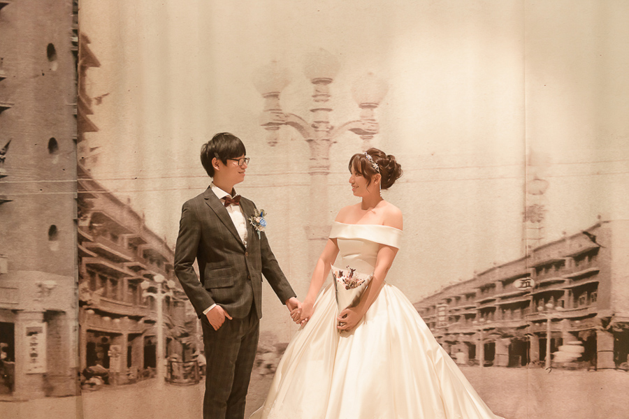 50732435192 29e869a427 o [台南婚攝] T&H/雅悅會館