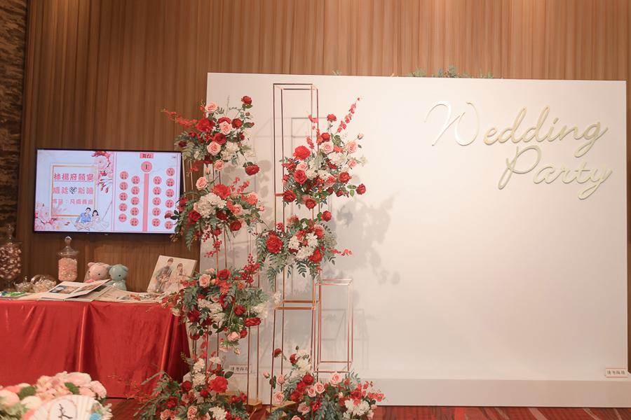 50732435217 16938ac670 o [台南婚攝] T&H/雅悅會館