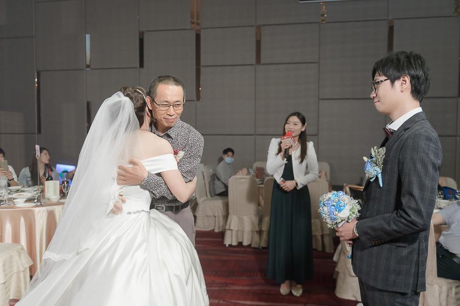 50732435567 f474e23677 o [台南婚攝] T&H/雅悅會館