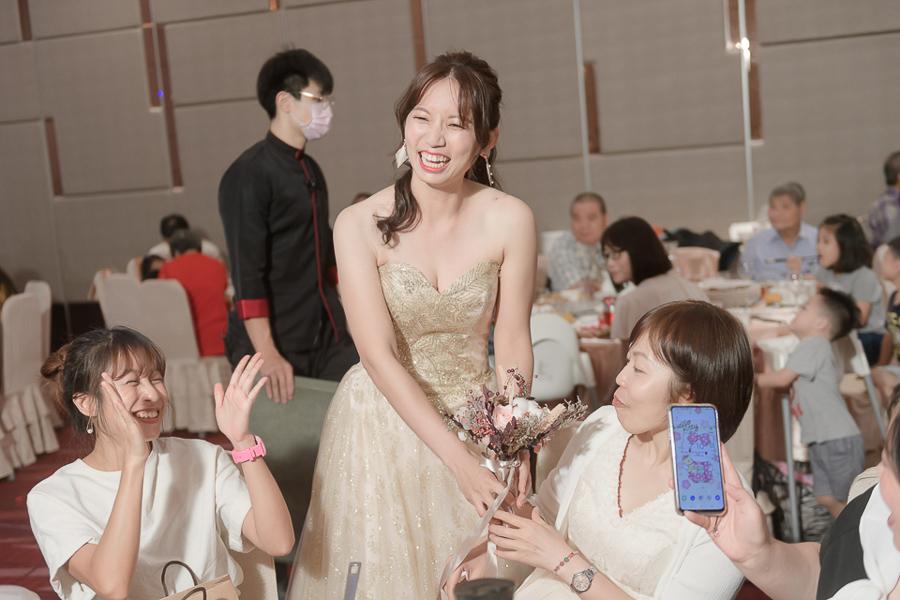 50732435977 8b2be3800d o [台南婚攝] T&H/雅悅會館
