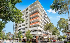 302/72 Civic Way, Rouse Hill NSW