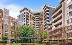 5073/57-59 Queen Street, Auburn NSW