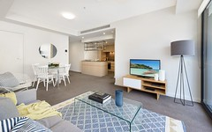 1406/138 Walker Street, North Sydney NSW