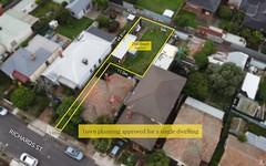 29 A Richards Street, Coburg VIC