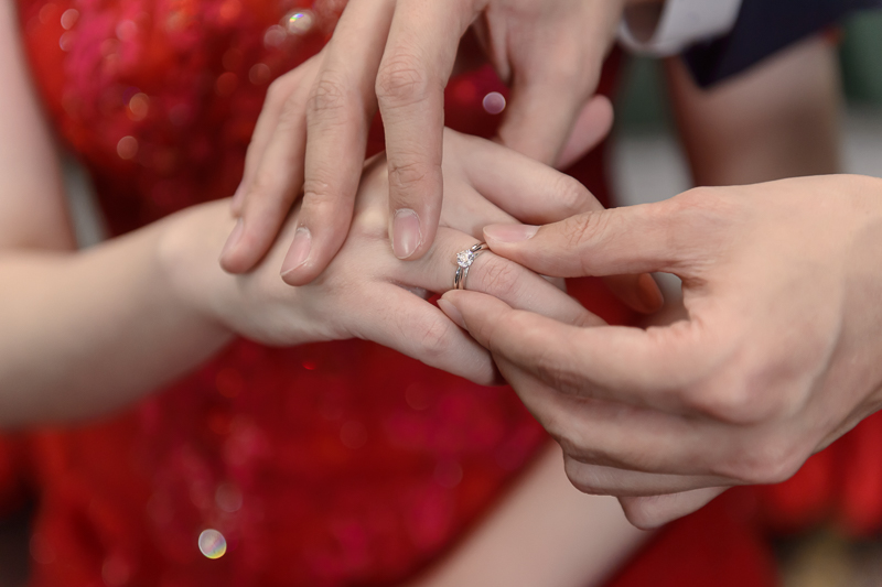 50733036771_97429382a6_o- 婚攝小寶,婚攝,婚禮攝影, 婚禮紀錄,寶寶寫真, 孕婦寫真,海外婚紗婚禮攝影, 自助婚紗, 婚紗攝影, 婚攝推薦, 婚紗攝影推薦, 孕婦寫真, 孕婦寫真推薦, 台北孕婦寫真, 宜蘭孕婦寫真, 台中孕婦寫真, 高雄孕婦寫真,台北自助婚紗, 宜蘭自助婚紗, 台中自助婚紗, 高雄自助, 海外自助婚紗, 台北婚攝, 孕婦寫真, 孕婦照, 台中婚禮紀錄, 婚攝小寶,婚攝,婚禮攝影, 婚禮紀錄,寶寶寫真, 孕婦寫真,海外婚紗婚禮攝影, 自助婚紗, 婚紗攝影, 婚攝推薦, 婚紗攝影推薦, 孕婦寫真, 孕婦寫真推薦, 台北孕婦寫真, 宜蘭孕婦寫真, 台中孕婦寫真, 高雄孕婦寫真,台北自助婚紗, 宜蘭自助婚紗, 台中自助婚紗, 高雄自助, 海外自助婚紗, 台北婚攝, 孕婦寫真, 孕婦照, 台中婚禮紀錄, 婚攝小寶,婚攝,婚禮攝影, 婚禮紀錄,寶寶寫真, 孕婦寫真,海外婚紗婚禮攝影, 自助婚紗, 婚紗攝影, 婚攝推薦, 婚紗攝影推薦, 孕婦寫真, 孕婦寫真推薦, 台北孕婦寫真, 宜蘭孕婦寫真, 台中孕婦寫真, 高雄孕婦寫真,台北自助婚紗, 宜蘭自助婚紗, 台中自助婚紗, 高雄自助, 海外自助婚紗, 台北婚攝, 孕婦寫真, 孕婦照, 台中婚禮紀錄,, 海外婚禮攝影, 海島婚禮, 峇里島婚攝, 寒舍艾美婚攝, 東方文華婚攝, 君悅酒店婚攝, 萬豪酒店婚攝, 君品酒店婚攝, 翡麗詩莊園婚攝, 翰品婚攝, 顏氏牧場婚攝, 晶華酒店婚攝, 林酒店婚攝, 君品婚攝, 君悅婚攝, 翡麗詩婚禮攝影, 翡麗詩婚禮攝影, 文華東方婚攝