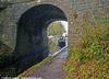 L2020_5230 - Irish Bridge - Llangollen Canal