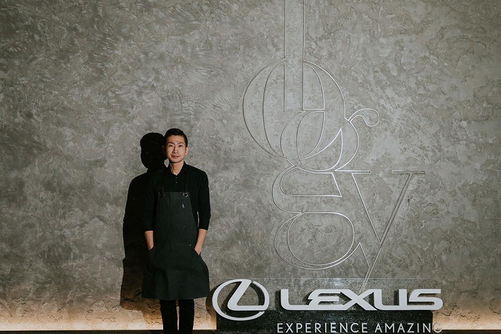 lexus 201218-2