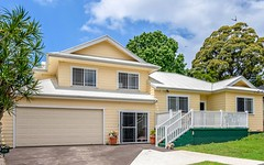 110 Gannons Road, Caringbah South NSW