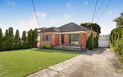 16 Christine Avenue, Ryde NSW