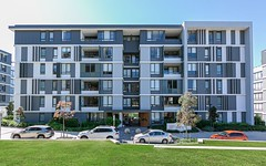 LV 3/3 Meikle Place, Ryde NSW