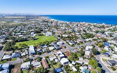 51 Fenton Avenue, Christies Beach SA