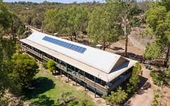150 Hendy Road, Buronga NSW