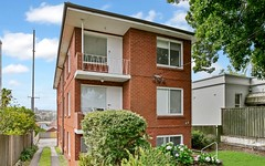 1/55 Addison Road, Manly NSW