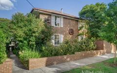 10/78 Walpole Street, Kew VIC