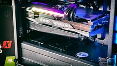 P7C0 RTX3060ti (8)