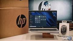 HP Aero 635 (2)