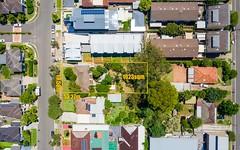 33 Kirkham Road, Auburn NSW