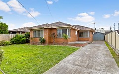 485 Station Street, Lalor VIC