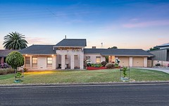 15 Clearview Terrace, Flagstaff Hill SA