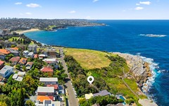 1 Wolseley Road, South Coogee NSW