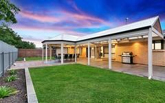 125 President Avenue, Andrews Farm SA