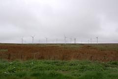 Photo of Windfarm