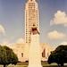 Baton Rouge 1986