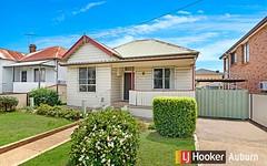 25 Helena St, Auburn NSW