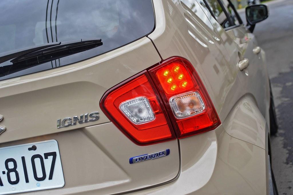 Ignis 201216-24