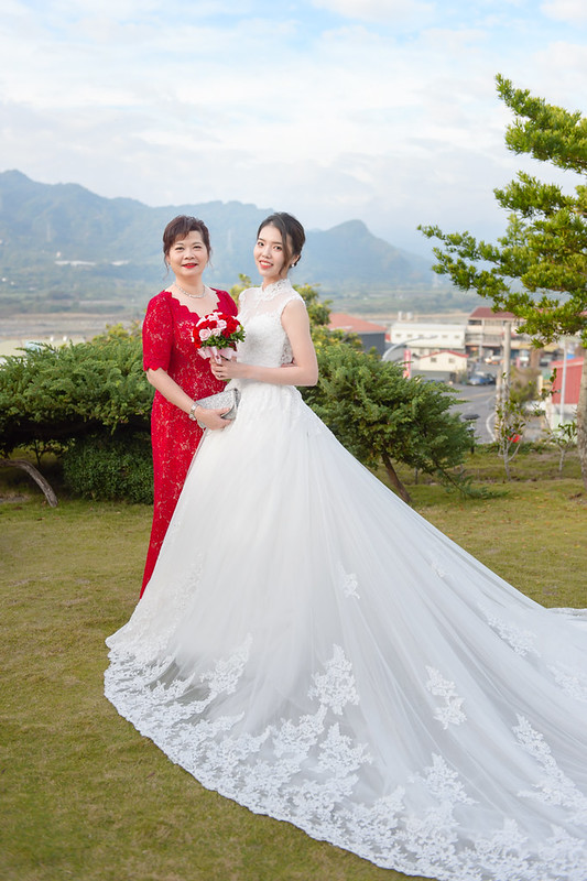 五山三水莊園民宿,婚禮紀錄,婚攝,婚宴,萊特薇庭