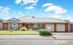 5 Newhaven Drive, Craigmore SA