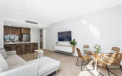 C104/40 Pinnacle Street, Miranda NSW