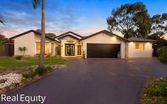 19 Baileyana Court, Wattle Grove NSW