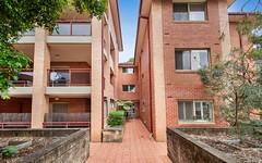 23/49-53 Belmont Street, Sutherland NSW