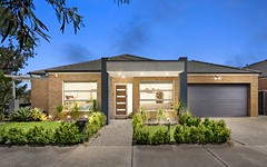 1 Palenque Terrace, Epping VIC