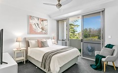 12/30-34 Stanley Street, St Ives NSW
