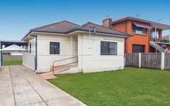 27 Rose Street, Liverpool NSW
