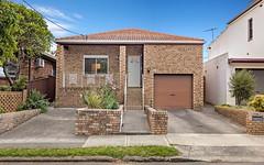 19 John Street, Ashfield NSW