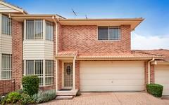 12/149-151 Loftus Avenue, Loftus NSW