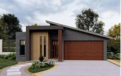 Lot 976 Firewheel Circuit, Gregory Hills NSW
