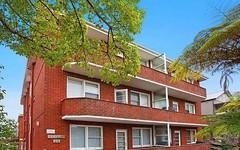 10/27 Pine Street, Randwick NSW