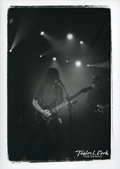 Emma Ruth Rundle images