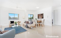 36/4 Macarthur Avenue, Revesby NSW
