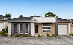 6/116 Hull Road, Croydon VIC