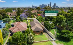 19A Bellevue Street, North Parramatta NSW