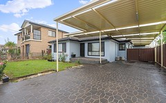 16 Wildman Ave, Liverpool NSW